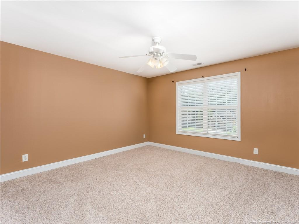 432 W Summerchase Drive Property Photo 32