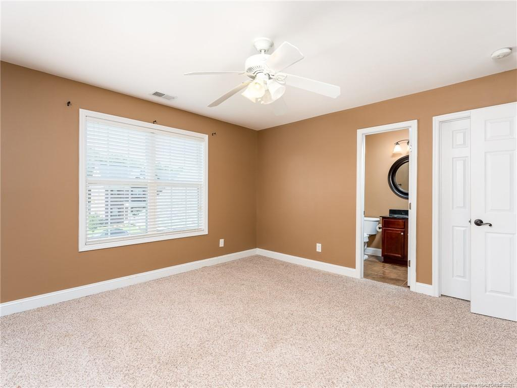 432 W Summerchase Drive Property Photo 33
