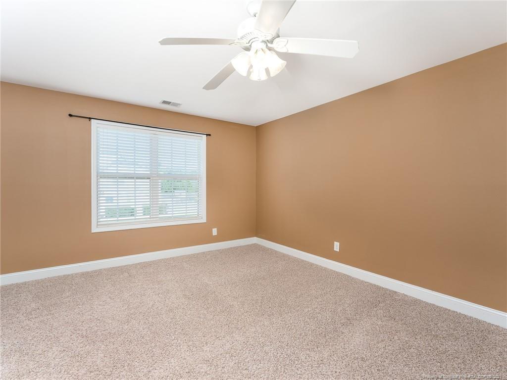 432 W Summerchase Drive Property Photo 36
