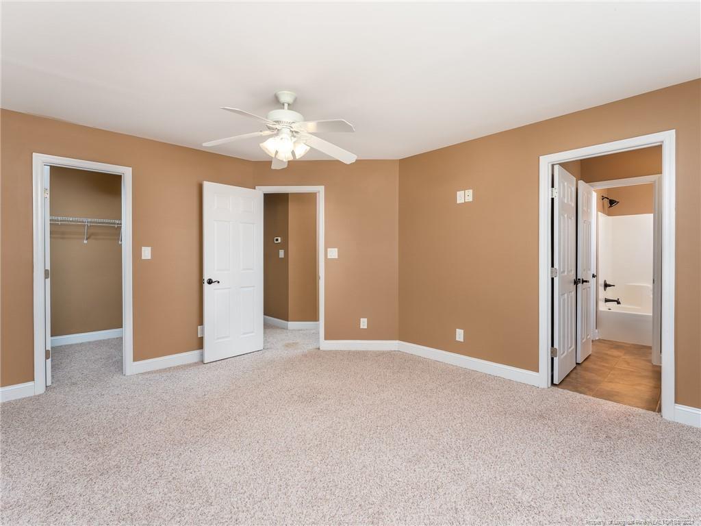 432 W Summerchase Drive Property Photo 37