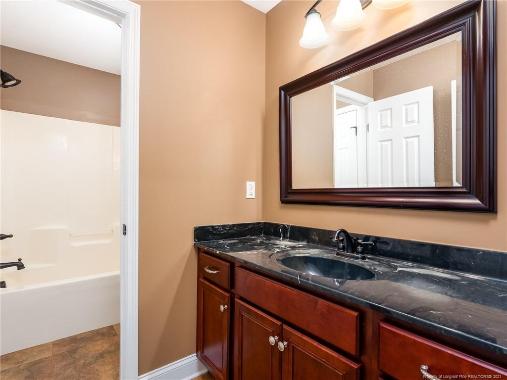 432 W Summerchase Drive Property Photo 39