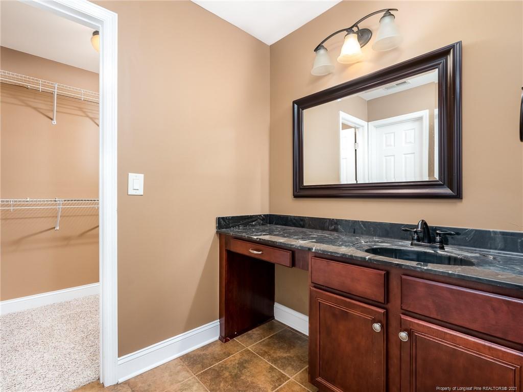 432 W Summerchase Drive Property Photo 41