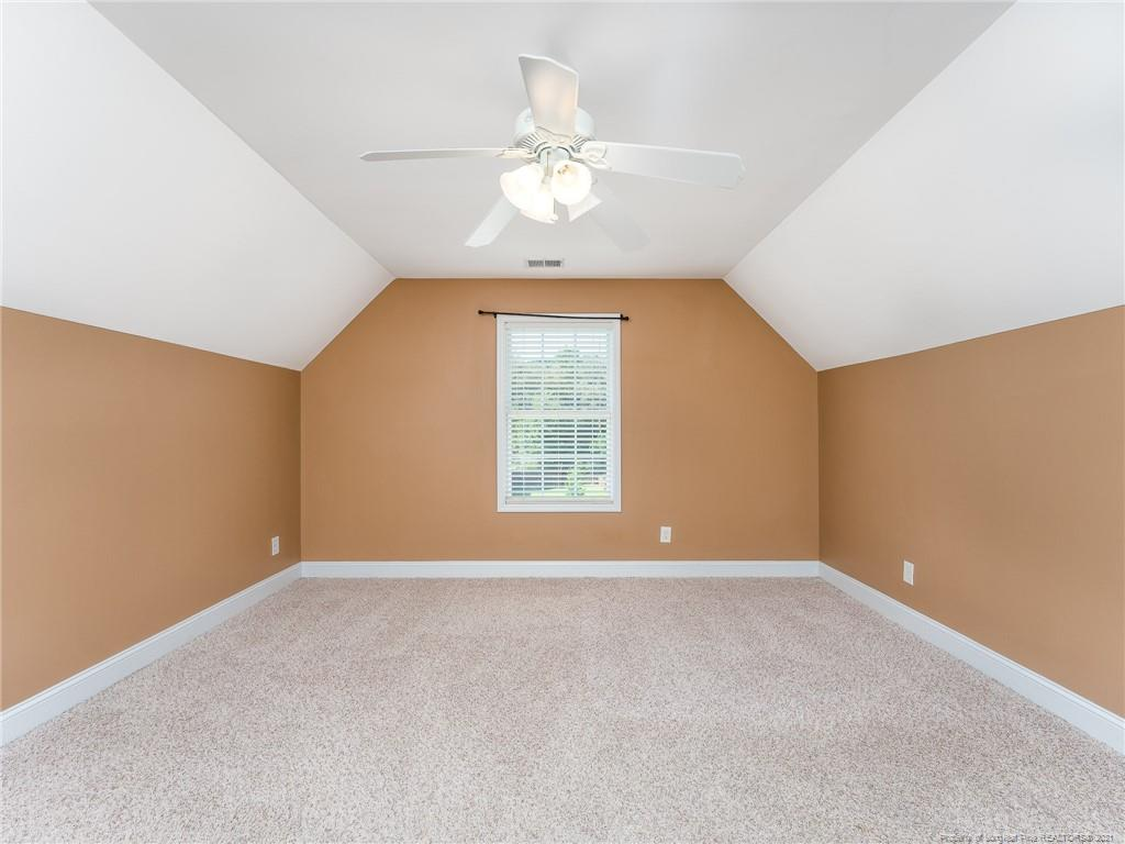 432 W Summerchase Drive Property Photo 42