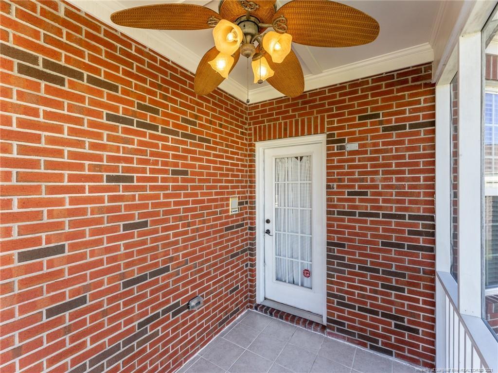 432 W Summerchase Drive Property Photo 44