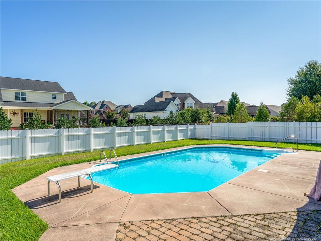 432 W Summerchase Drive Property Photo 46