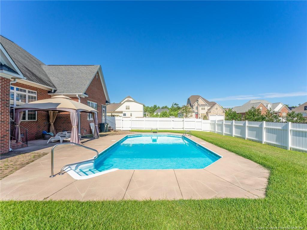 432 W Summerchase Drive Property Photo 47
