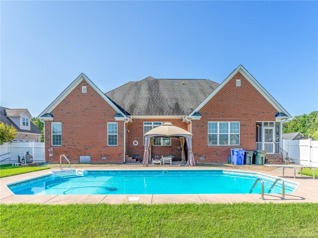 432 W Summerchase Drive Property Photo 48