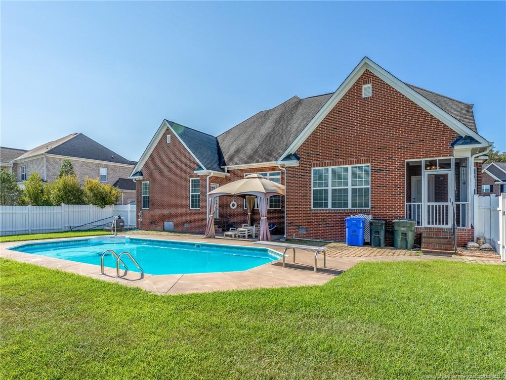 432 W Summerchase Drive Property Photo 49
