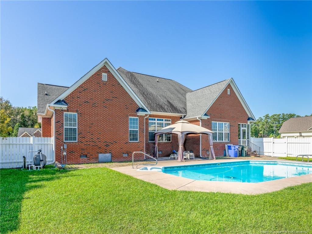 432 W Summerchase Drive Property Photo 50
