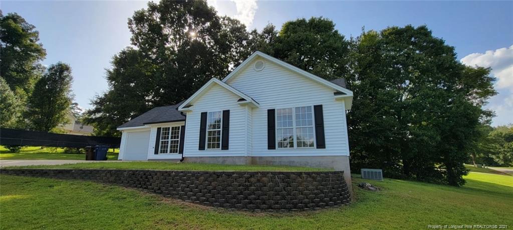 Olde Jonesboro Real Estate Listings Main Image