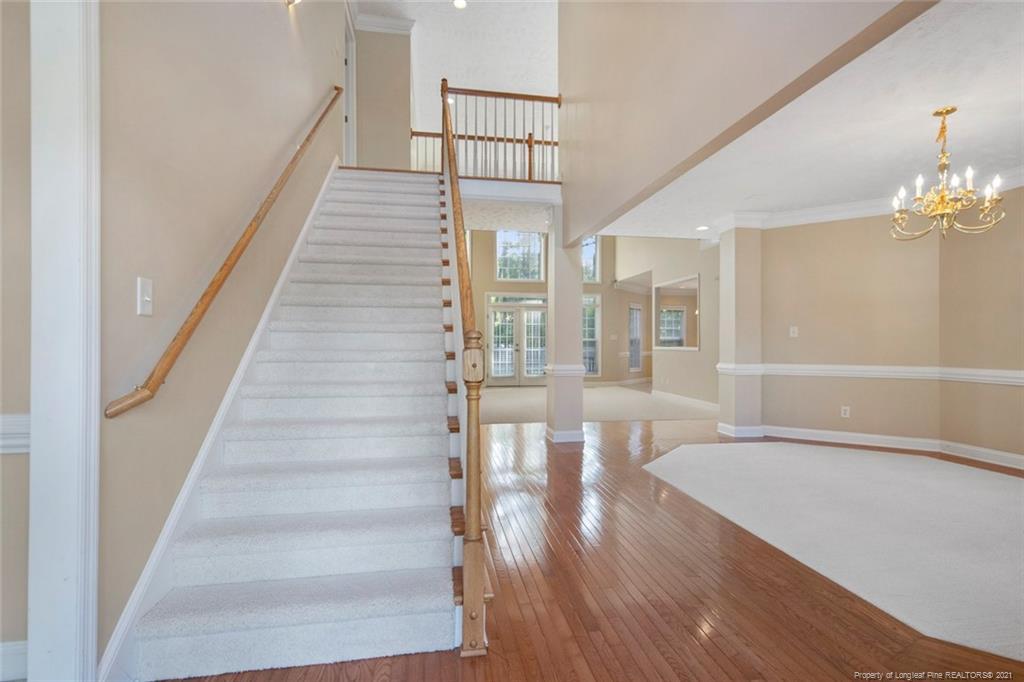 4200 Ferncreek Drive Property Photo 7