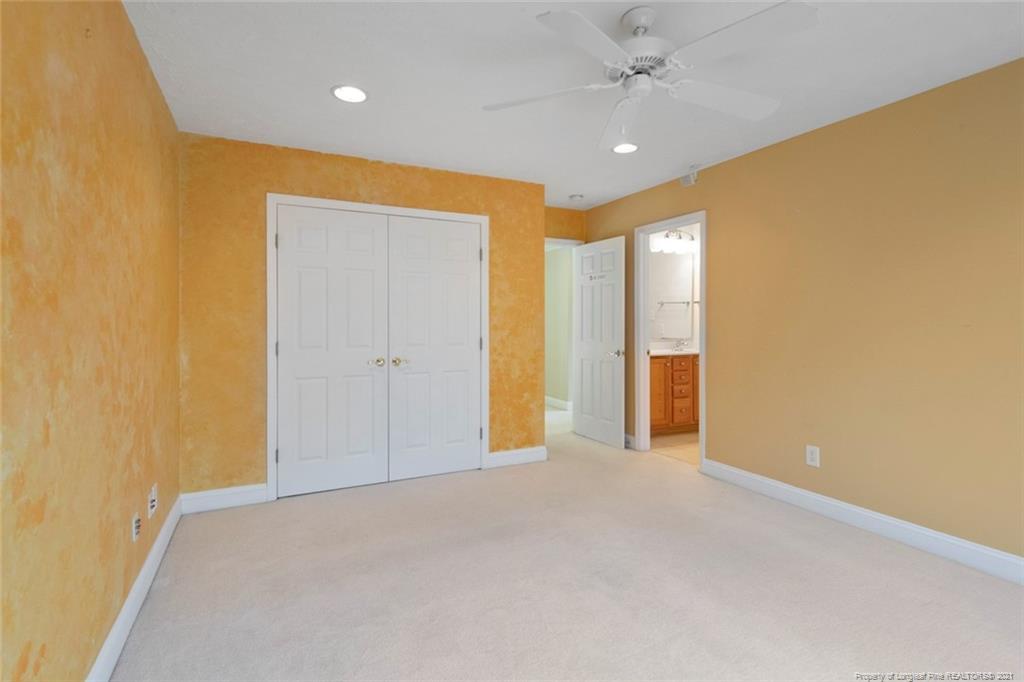 4200 Ferncreek Drive Property Photo 36