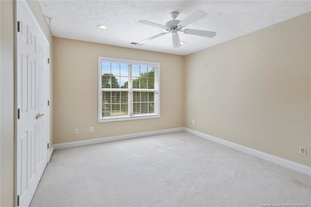 4200 Ferncreek Drive Property Photo 42