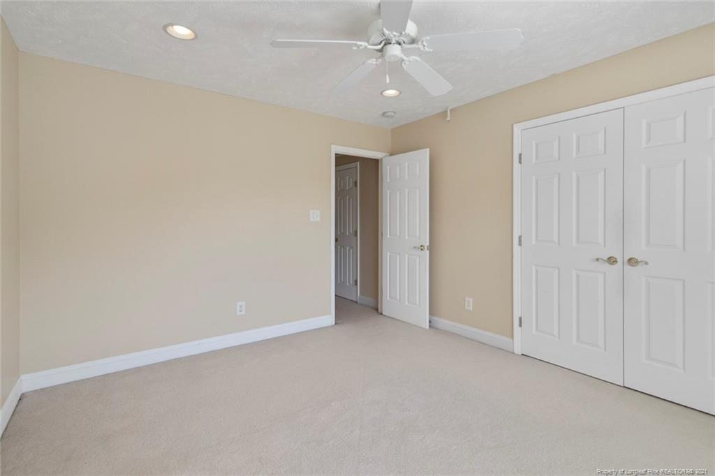 4200 Ferncreek Drive Property Photo 43