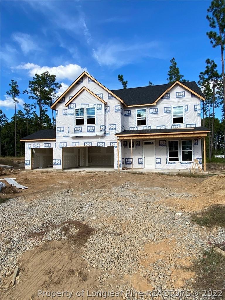 3109 Buckley Drive Property Photo