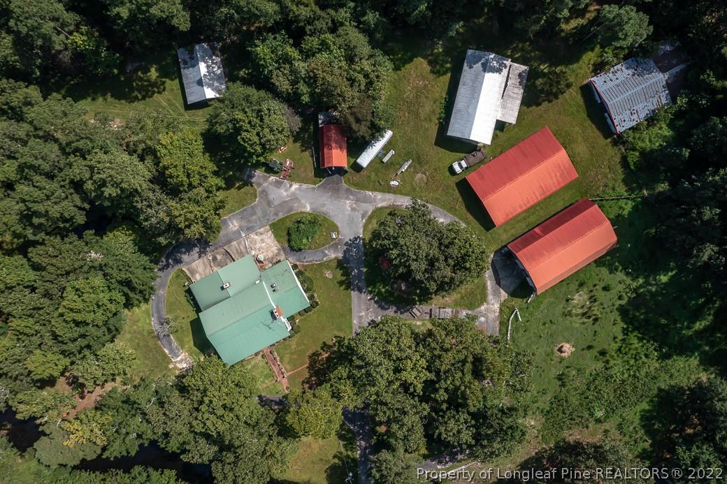 8638 Nc Highway 87 Property Photo 1