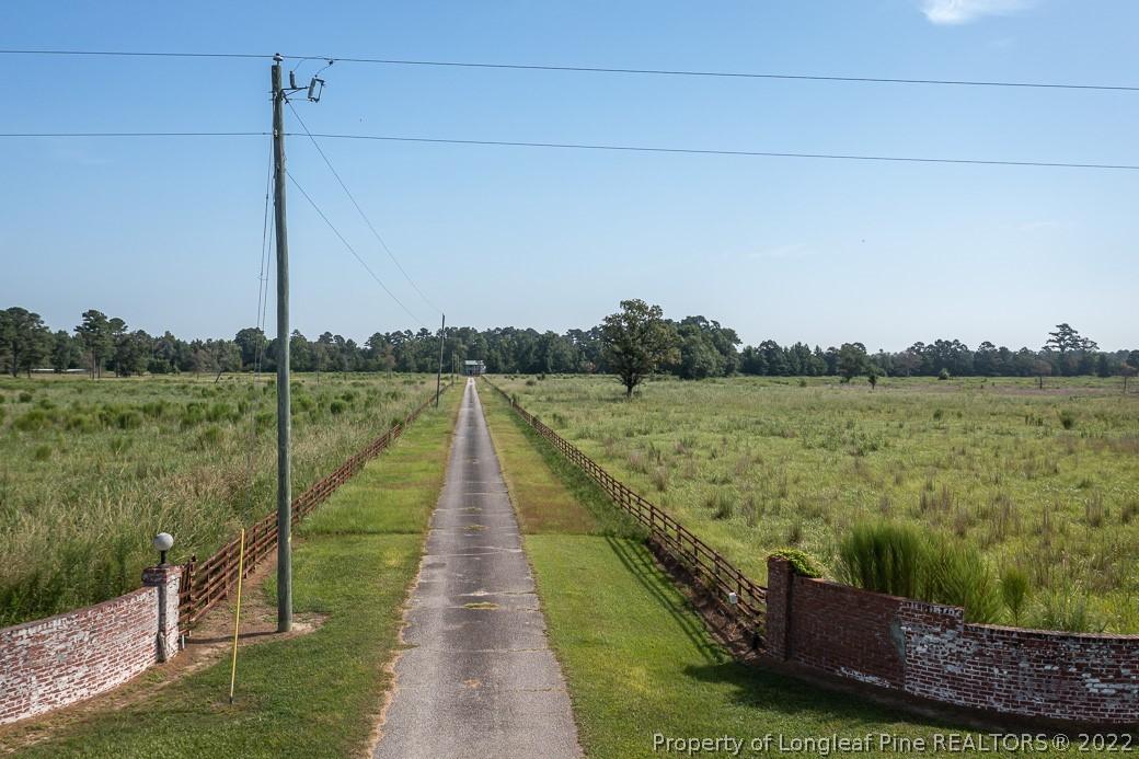 8638 Nc Highway 87 Property Photo 2