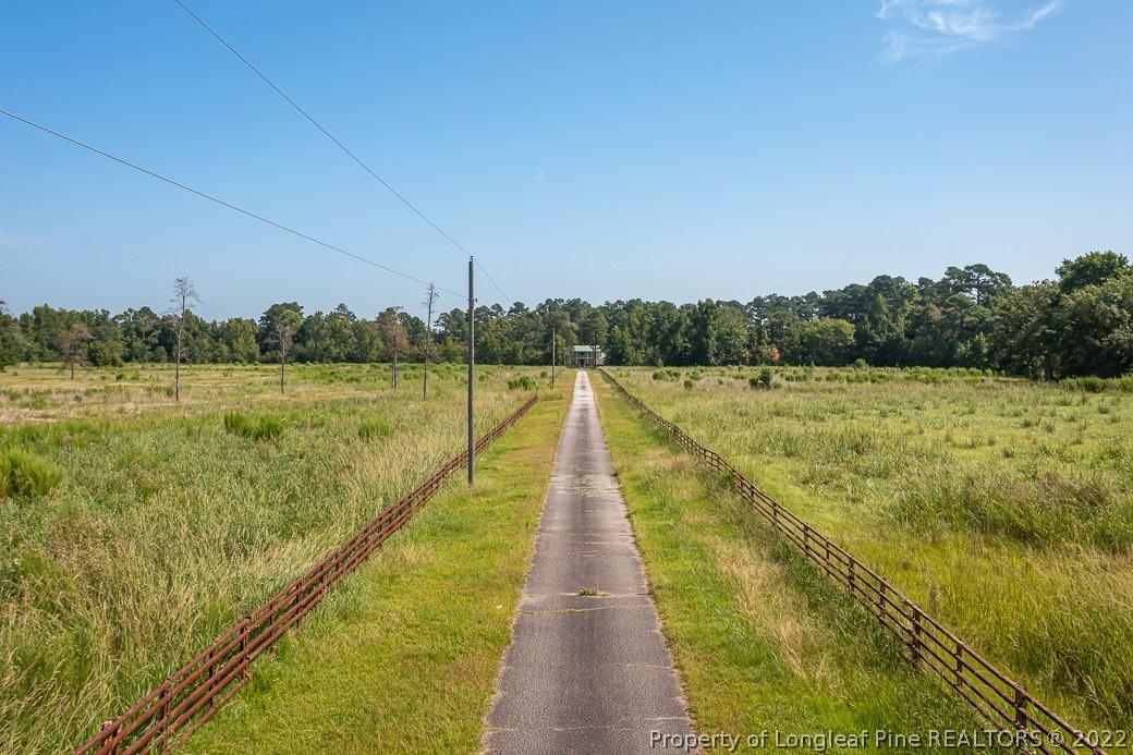 8638 Nc Highway 87 Property Photo 3