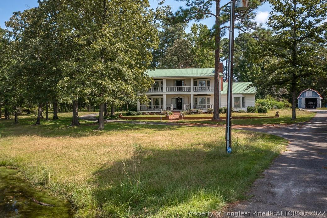 8638 Nc Highway 87 Property Photo 4