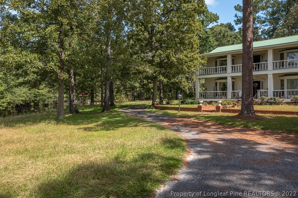 8638 Nc Highway 87 Property Photo 5