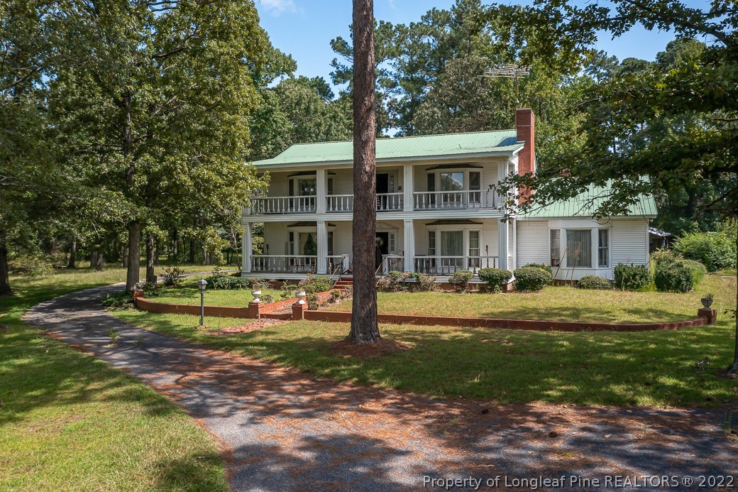 8638 Nc Highway 87 Property Photo 7