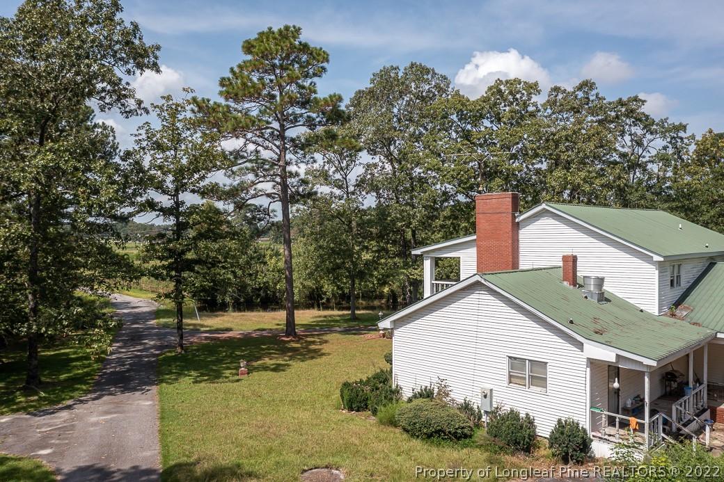 8638 Nc Highway 87 Property Photo 8
