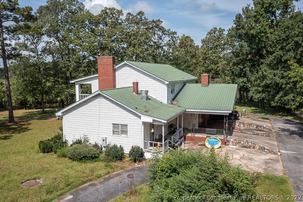 8638 Nc Highway 87 Property Photo 9