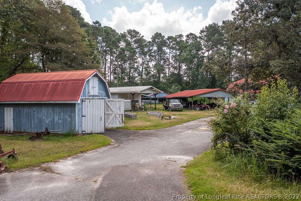 8638 Nc Highway 87 Property Photo 10