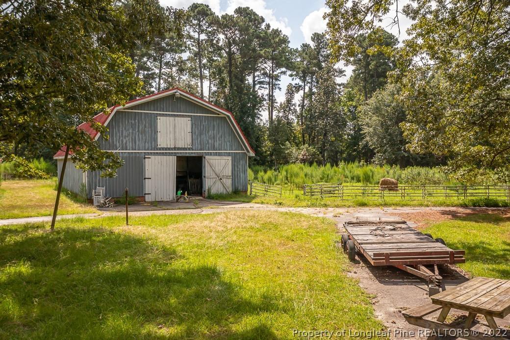 8638 Nc Highway 87 Property Photo 11