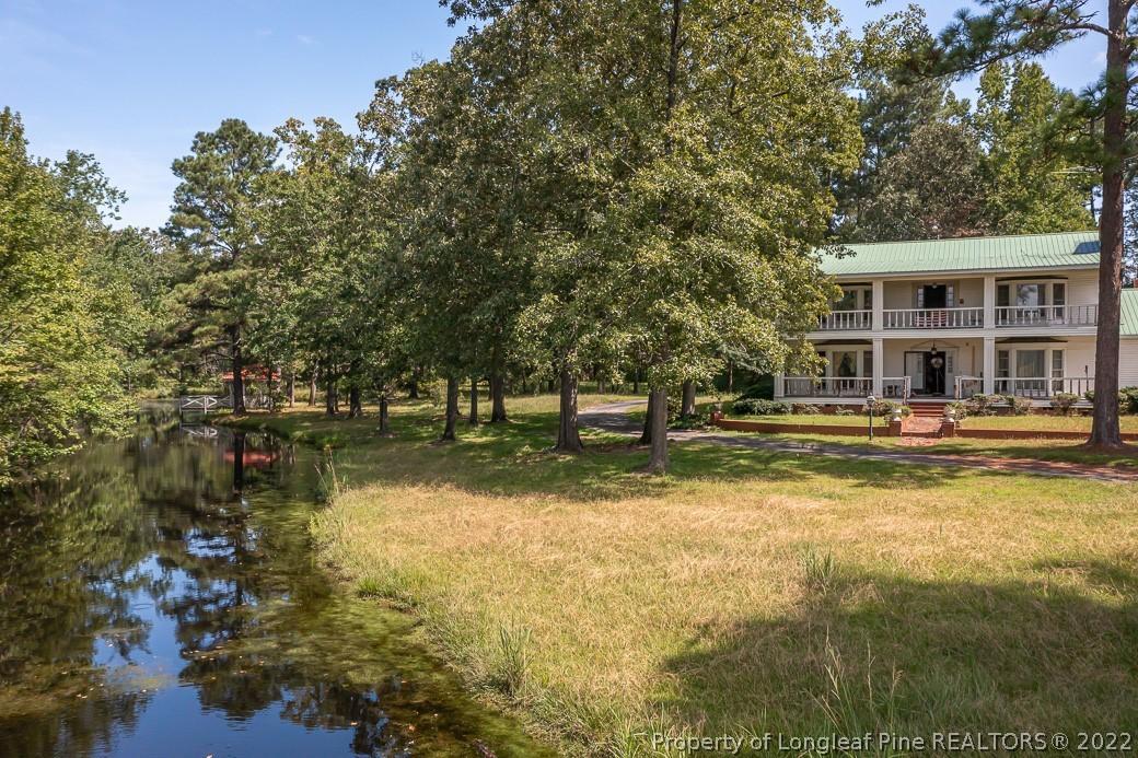 8638 Nc Highway 87 Property Photo 12