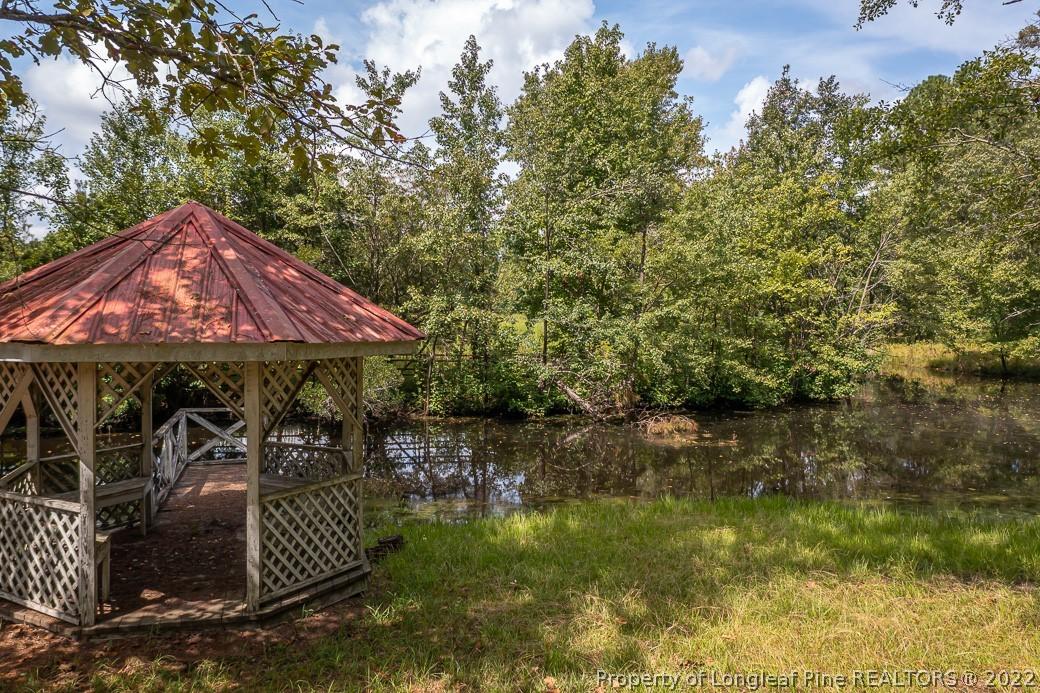 8638 Nc Highway 87 Property Photo 13