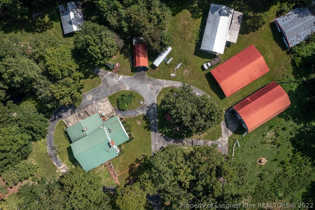 8638 Nc Highway 87 Property Photo 16