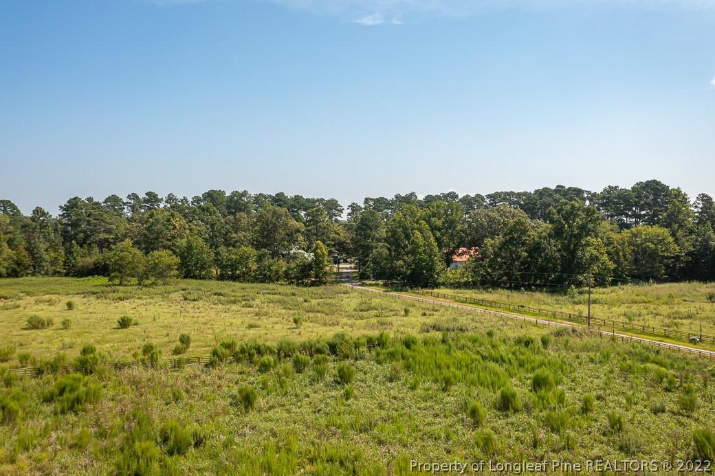 8638 Nc Highway 87 Property Photo 17