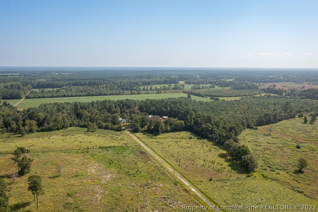 8638 Nc Highway 87 Property Photo 18