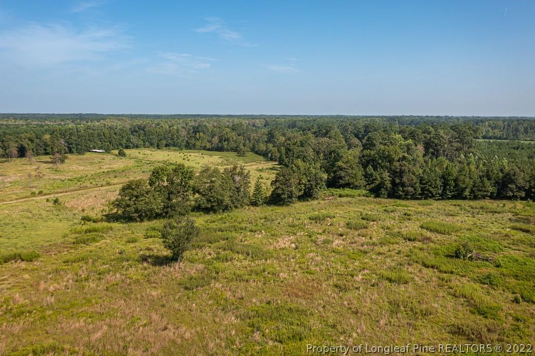 8638 Nc Highway 87 Property Photo 19
