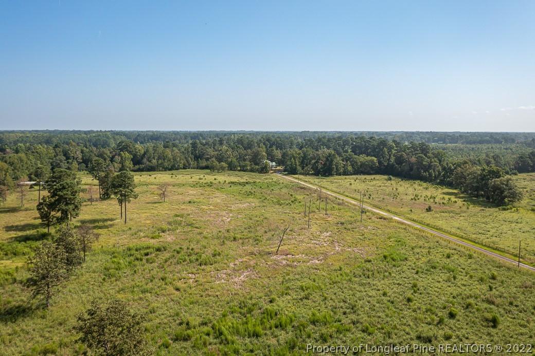 8638 Nc Highway 87 Property Photo 20