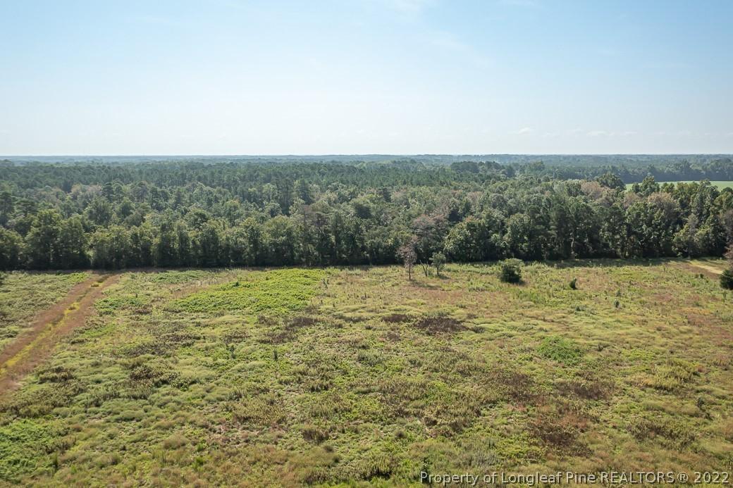 8638 Nc Highway 87 Property Photo 22