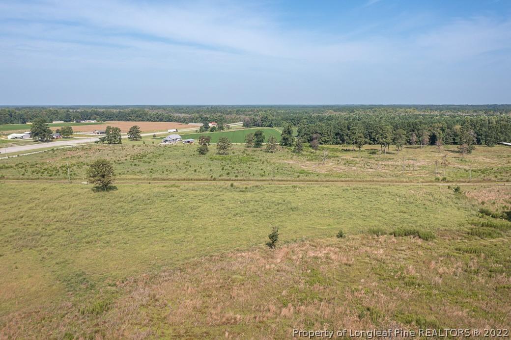 8638 Nc Highway 87 Property Photo 24