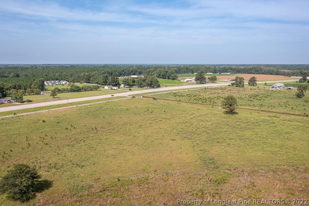 8638 Nc Highway 87 Property Photo 25