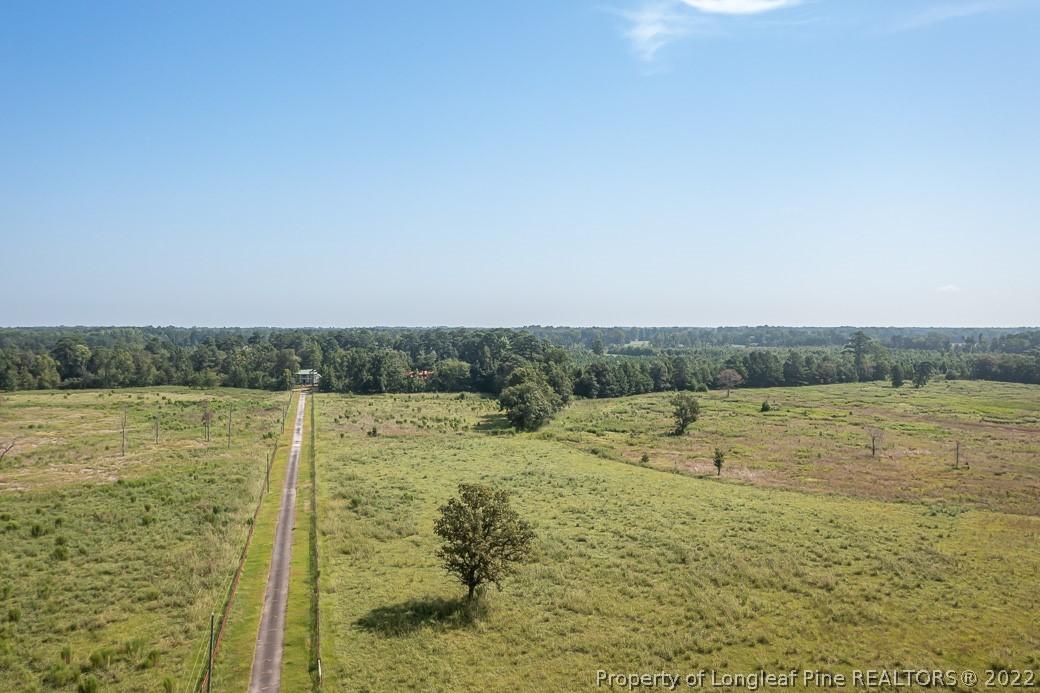 8638 Nc Highway 87 Property Photo 27
