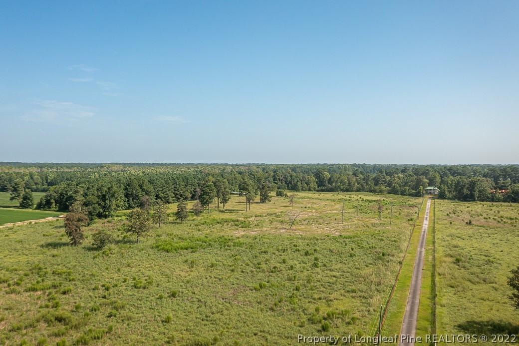 8638 Nc Highway 87 Property Photo 28