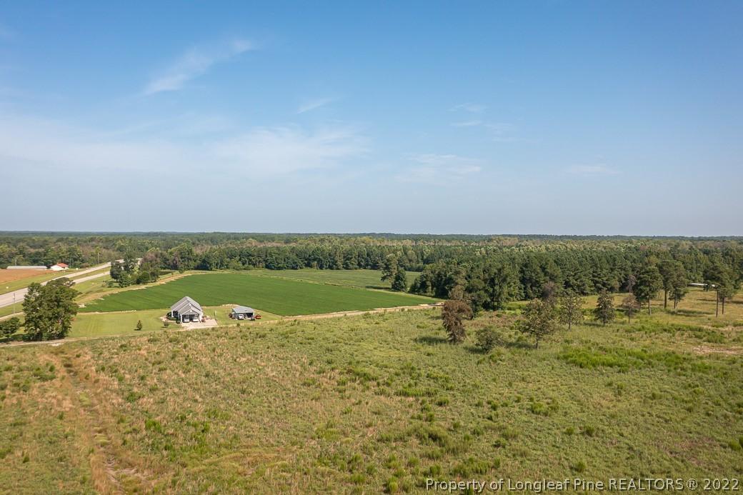 8638 Nc Highway 87 Property Photo 29
