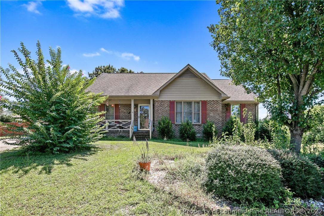 6117 Lakeway Drive Property Photo