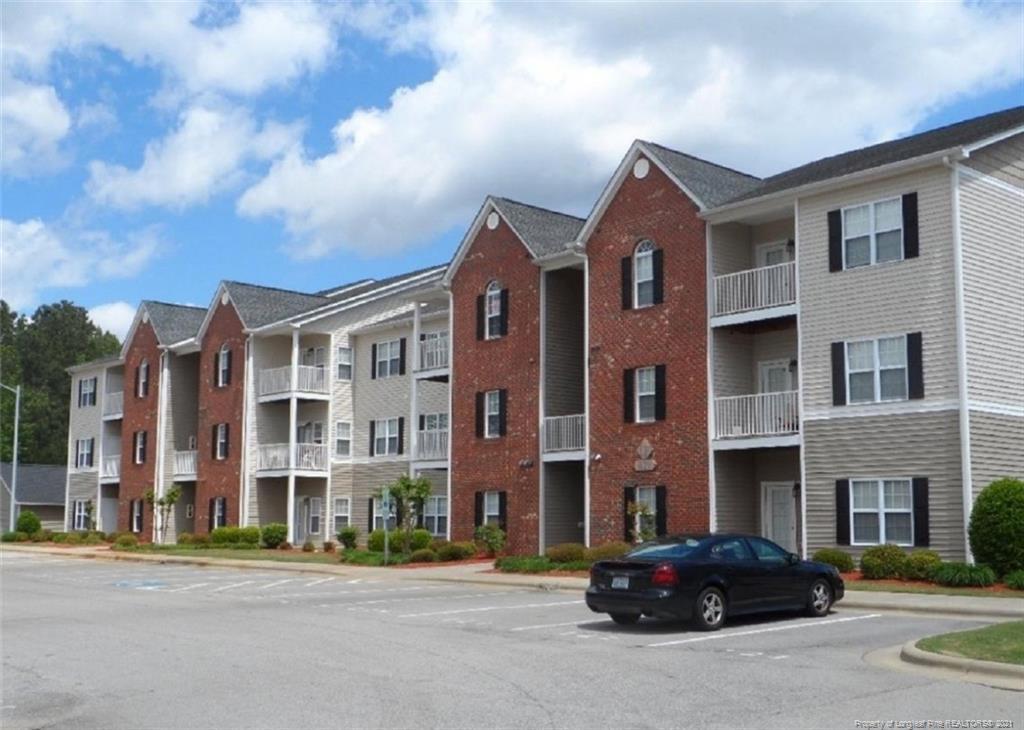 Landfall Condos Real Estate Listings Main Image