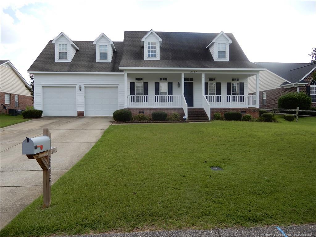 Asbury Real Estate Listings Main Image
