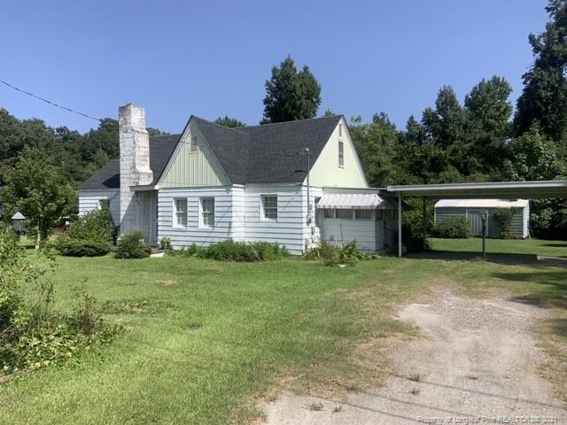 106 Turner Street Property Photo