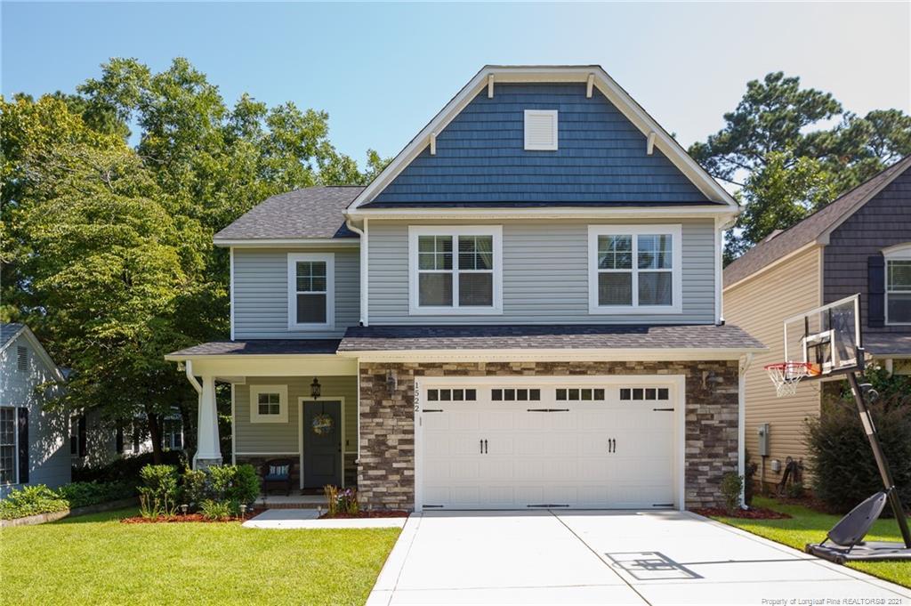1522 Brookside Avenue Property Photo