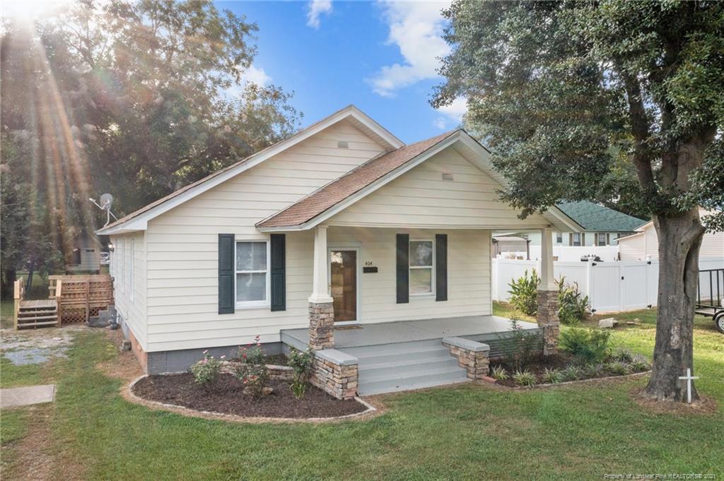 Erwin Mills Real Estate Listings Main Image