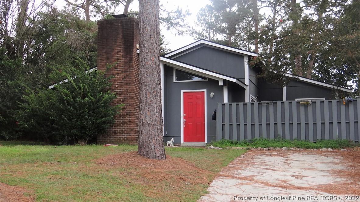 5913 Rustlewood Drive Property Photo