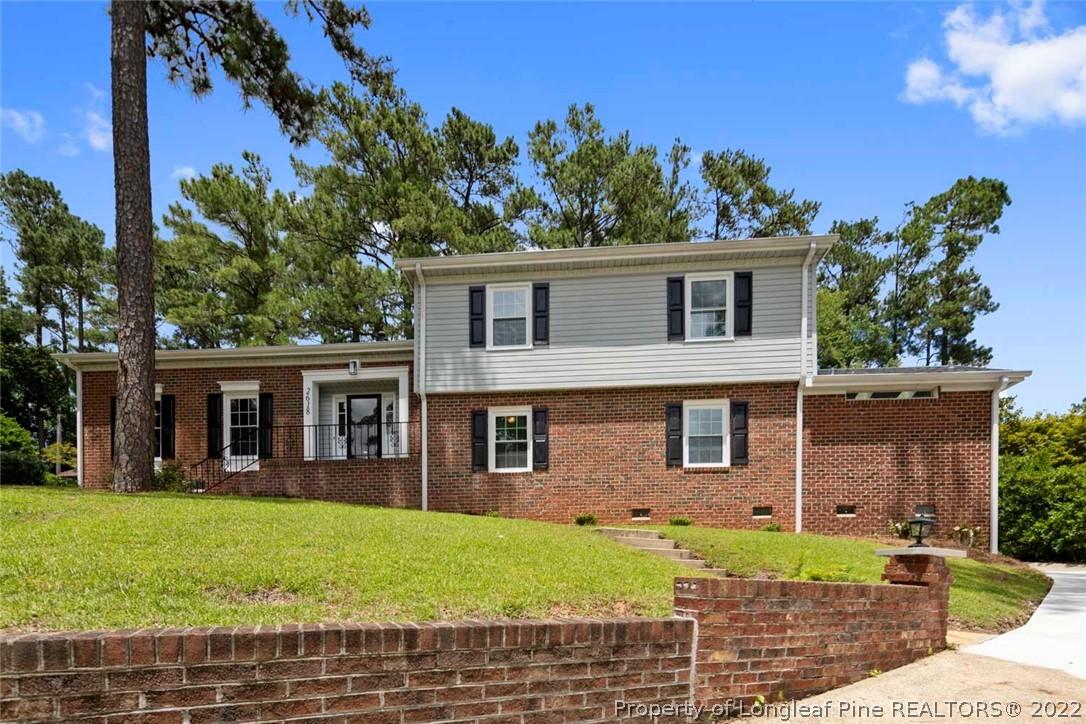 2618 S Edgewater Drive Property Photo